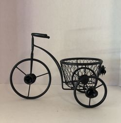🙋♀️ Trike Plant Holders for Sale in Hollywood,  FL