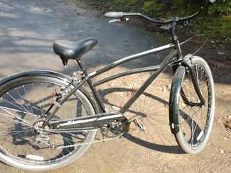 Cruiser bike for Sale in Tigard,  OR
