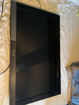 "Sony 40"" HD TV for Sale in Maywood, CA"