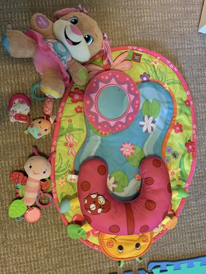 Baby Toys for Sale in Richardson, TX
