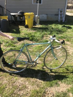 Road bike for Sale in Annapolis, MD