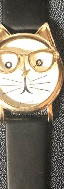 New Kitty Watch for Sale in Miami,  FL