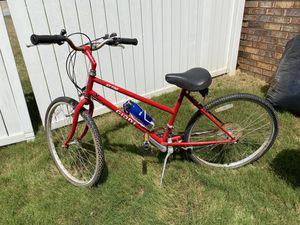 Giant men mountain bike for Sale in Lithia Springs, GA