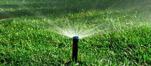 Irrigation/sprinkler repair for Sale in Chandler, AZ
