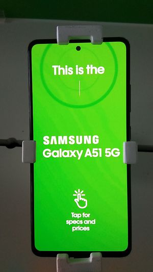Samsung Galaxy A51 for Sale in Jonesboro, AR