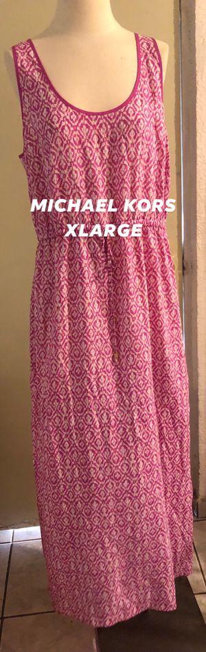 Michael Kors Dress for Sale in El Centro, CA