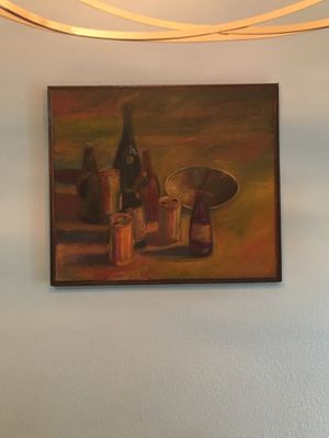 Medium Picture/Wall Decor for Sale in Austin, TX