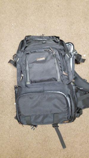 Evecase Camera bag for Sale in Nashville, TN