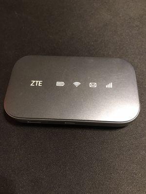 Hotspot WiFi for Sale in Rhome, TX