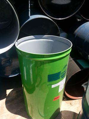 skinny barrels for Sale in Sanger, CA