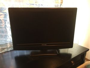 flat screen for Sale in Vancouver, WA