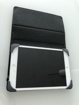 iPad Mini 16gb - Works perfectly - icloud lock for Sale in Miami, FL