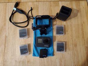 Gopro Hero 7 Black for Sale in Tamarac, FL