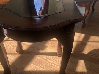 Coffee Tables for Sale in Germantown,  MD