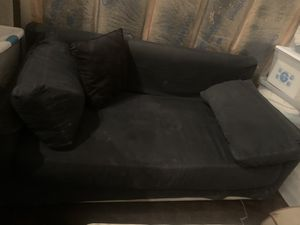 Free couch for Sale in Essex Fells, NJ