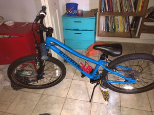 Specialized bike for Sale in Valrico, FL