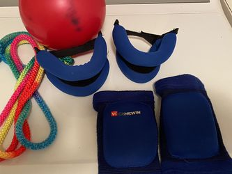 Gymnastic Accessories for Sale in Redmond,  WA