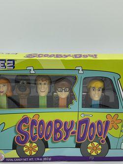 Retired Scooby Doo PEZ Dispenser for Sale in Chula Vista,  CA