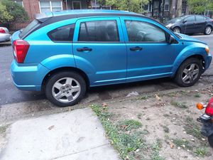 Dodge caliber 2008 for Sale in Washington, DC