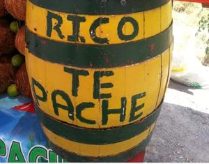 Hay tepache! for Sale in Baytown, TX