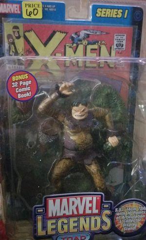 X-Men Toad for Sale in Santee, CA