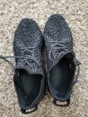 Adidas YEEZYS Boost 350! (Size8) for Sale in Waynesville, MO