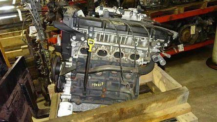 1997-2000 MERCEDES SLK ENGINE MOTOR for Sale in Winston-Salem,  NC