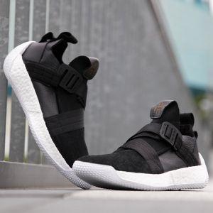 Adidas James harden Ls buckle for Sale in La Mirada, CA