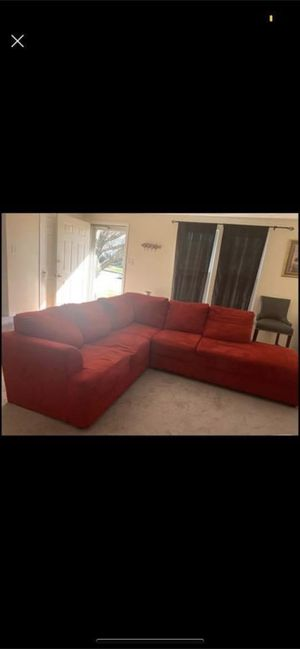 Couch for Sale in Parkville, MD