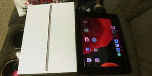Ipad 7th Generation 32gb for Sale in Tennerton, WV
