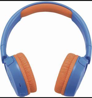Kid's wireless headphones 🎧 for Sale in Arlington, WA