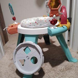 Baby Activity Center for Sale in Fairfax, VA