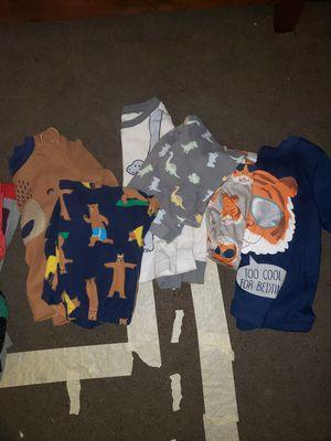 18 month boy clothes for Sale in Phoenix, AZ
