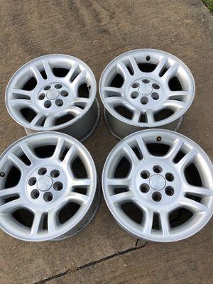 Dodge Durango wheels for Sale in Sebring, FL