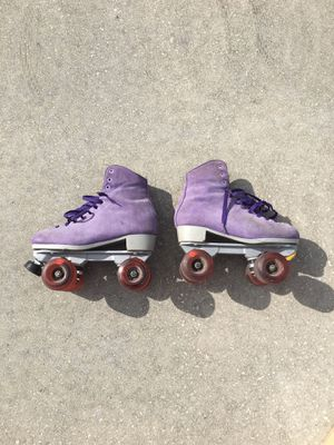 Sure-grip Boardwalk outdoor skates for Sale in Tampa, FL