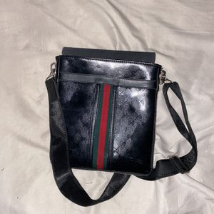 Authentic Gucci Bag for Sale in Fort Lauderdale, FL