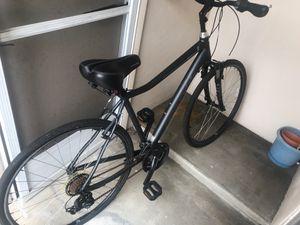 Cannondale adventure bike for Sale in Aloma, FL