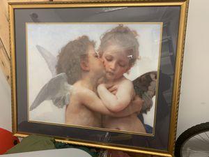 Angle frame for Sale in Glen Ridge, NJ
