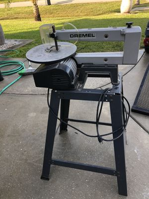 Dremel for Sale in Port St. Lucie, FL