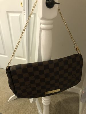 Louis Vuitton for Sale in Columbia, MD