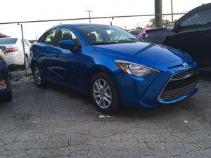 2018 Toyota Yaris for Sale in Nashville, TN
