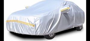 Car cover for Sale in Marquette, MI