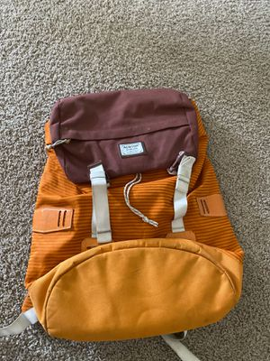 Burton backpack for Sale in Orlando, FL