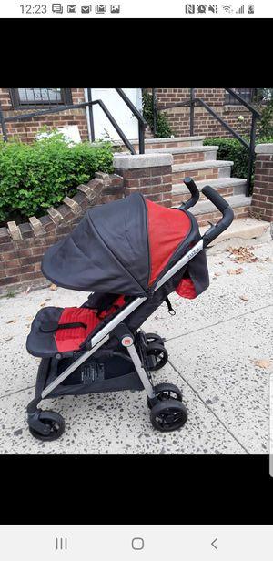 Stroller zuzu gb for Sale in Rocky Hill, CT
