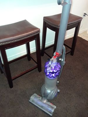 Dyson vacuum cleaner for Sale in Fresno, CA