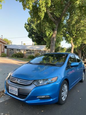 2010 honda insight for Sale in Los Angeles, CA
