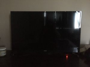 Samsung smart tv for Sale in Colorado Springs, CO