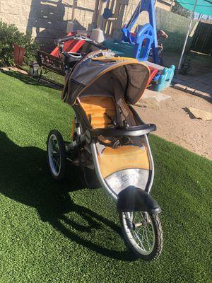 Jeep stroller for Sale in Phoenix, AZ