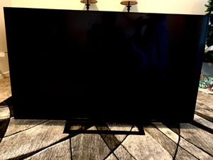 """Sony Bravia 60"""" smart tv for Sale in Fort Drum, NY"""