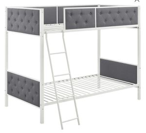 Bunk bed for Sale in Greenbelt, MD